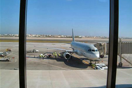 What comes next for the Middle East's aviation sector?