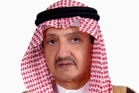 2018 Power 100: Top five Saudi contractors