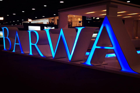 Qatar's Barwa real estate to develop new projects