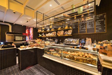 UAE: Compass PM hands over DIFC restaurant, Bazxar
