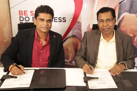 UAE's Beaver Gulf inks ERP software deal with ePROMIS