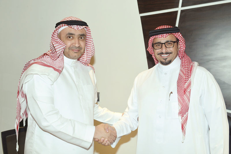 RCC inks $131m fit-out deal for six Makkah hotels