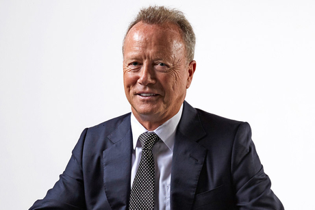 FM veteran Bill Heath to leave Macro in 2017
