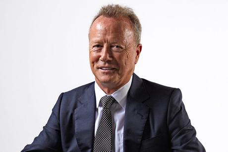 Interview: Bill Heath, Macro International