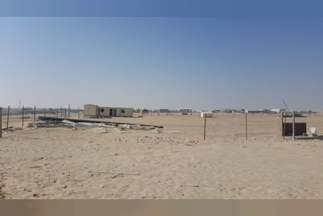 Abu Dhabi issues 210 temporary construction violation notices