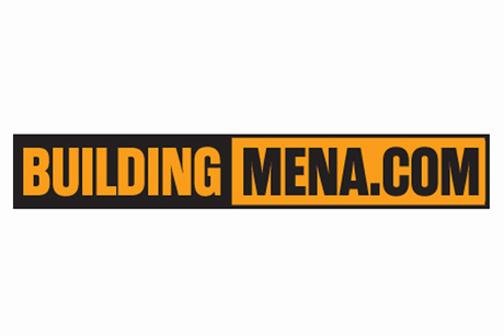 Introducing BuildingMENA, the region's only sector-specific job portal