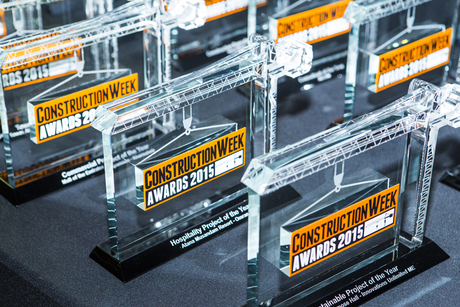 CW Awards 2016: Nominations are now open