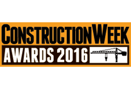 CW Awards 2016: Consultant of the Year awarded