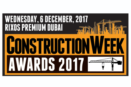 Video: Judges meet in Dubai to discuss the CW Awards 2017 shortlist