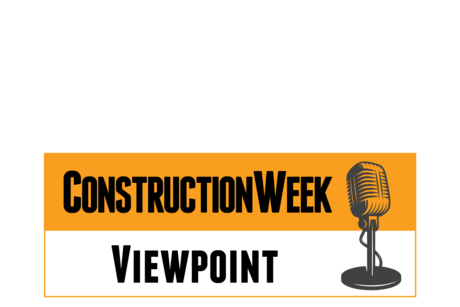 Podcast: Construction Week Viewpoint - Abu Dhabi transformation