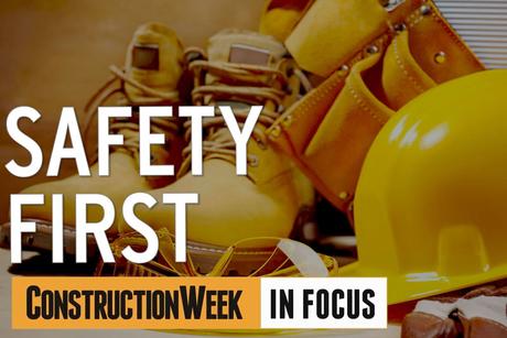 Video: Construction Week In Focus – HSE advancements in Dubai