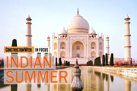 Video: Construction Week In Focus – India-UAE construction ties