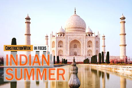 Video: Construction Week In Focus – India-UAE construction ties