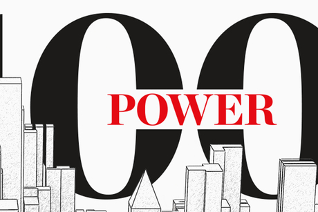 2018 Construction Week Power 100: Top 10 contractors
