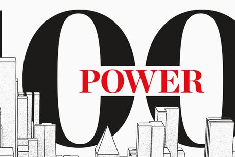 2018 Construction Week Power 100: Top 10 contractors