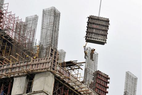 Arabian Cement net profit drops 84% in Q4 2016