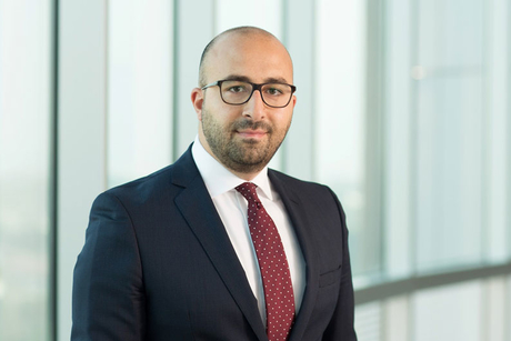 ICC Qatar appoints new arbitration commission head