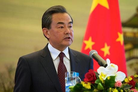 China wants Saudi as key Belt and Road partner