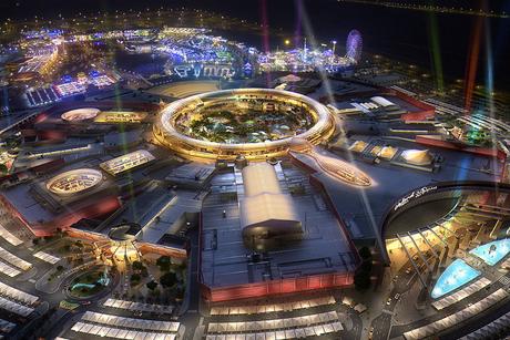 Banks provide $143m loan for construction of Dubai's Cityland Mall