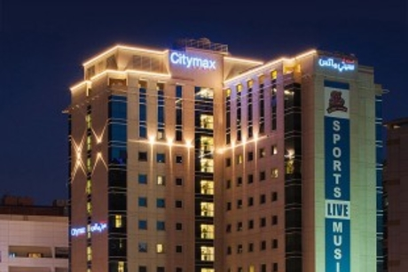 Revealed: Citymax RAK on track after 45-day delay