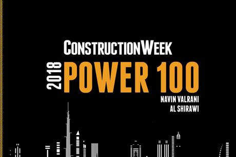 2018 CW Power 100 Preview: Navin Valrani of UAE's Al Shirawi grows