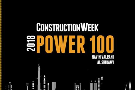 2018 CW Power 100 Preview: Navin Valrani of UAE's Al Shirawi grows