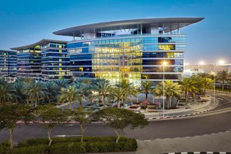 First purpose-built facility opened in Dubai's DAFZA by Richemont