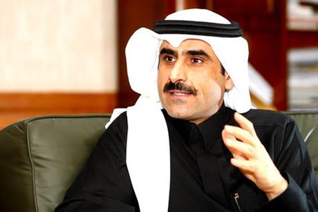 Saudi's Dar Al Arkan Q2 net profit falls 38.7%
