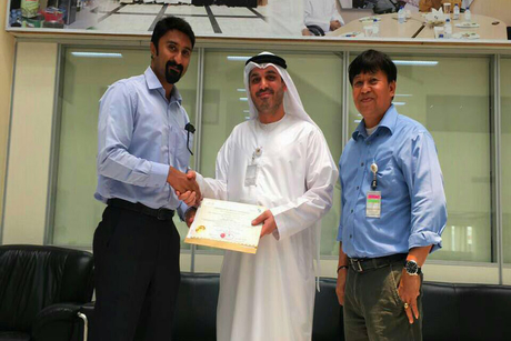 HVAC: Hira industries in DCL quality certification