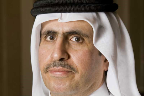 DEWA to directly recruit Emiratis at Careers UAE