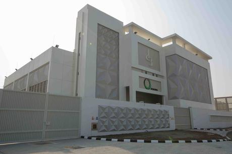 UAE: DEWA to build $2.72bn worth of substations