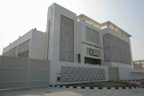 UAE: DEWA to build $2.72bn worth of substations