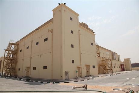 Dubai: DEWA allocates $272m for three substations