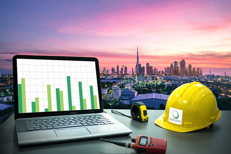 DEWA offers free energy audits to public, private sectors