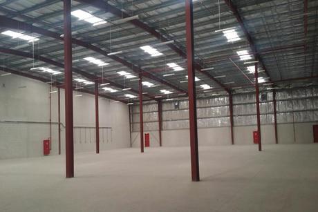 Rasmala acquires 72 warehouses in DIP for $81m