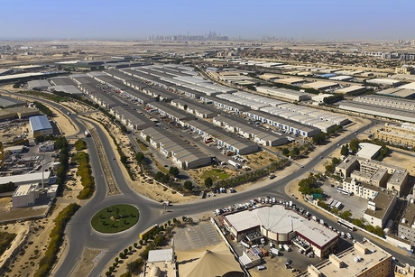 Dubai: DIP grows with 100 new companies in 2016