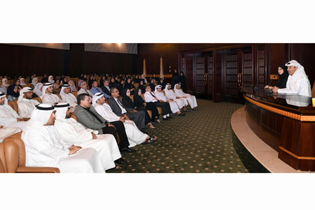 Dubai ranked second easiest place to obtain building permits