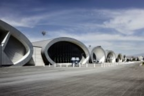 DP World to open new passenger terminal at Cyprus port