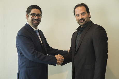 UAE's Damac inks three-year e-tendering deal with ProTenders