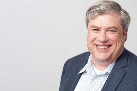 Google's facilities director says Big Data will change the Gulf's FM market