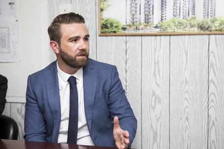 Deyaar plans more hospitality projects in Dubai