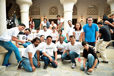 UAE's FM sector CSR plans are focusing on employees