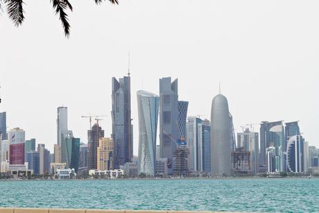 Qatar's Ashghal slashes spend by 70% amid oil dip