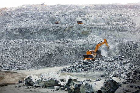 UAE: Fujairah, RAK to introduce environmental fees