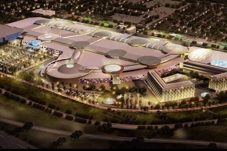 Qatar: Doha Festival City opens to the public