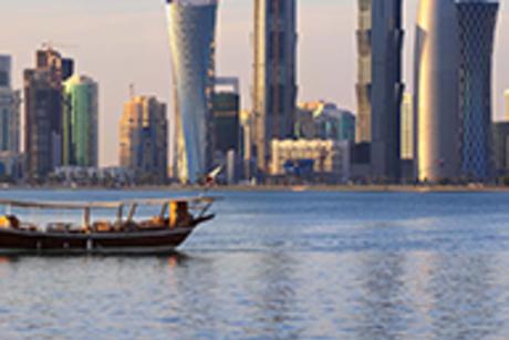 Qatar: Barwa awards $31m contract for Phase 2 of Madinat Al Mawater