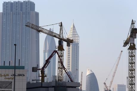 Binaa Dubai buys 90% stake in UAE-headquartered ALEC