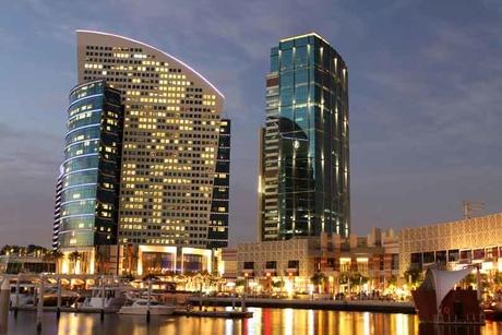 Dubai Municipality hands $490m Jaddaf contract