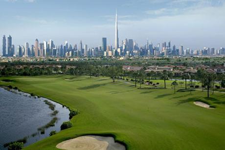 Emaar awards Dubai Hills PM contract to EllisDon