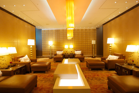 S&T talks top-tier hospitality project delivery